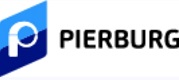 pierburg_logo