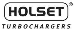 holset_logo_white
